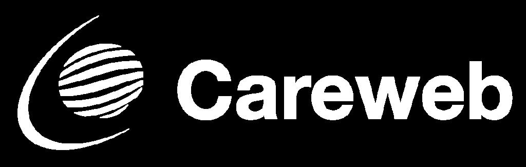 Careweb