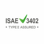 Nieuws: ISAE 3402 Type 2 over 2019 behaald!